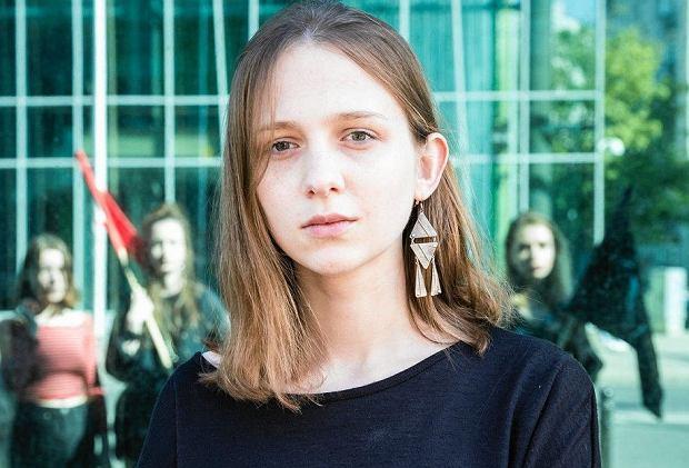 ebony walka lesbijek mały seks nastolatków kurwa