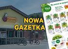 Biedronka gazetka: samo zdrowie w niskiej cenie! Produkty vege i nie tylko