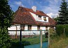 Sześć ciekawych, ale mniej znanych miejsc wakacyjnych w Polsce