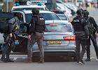Holandia. Zamachowiec zabił trzy osoby na przystanku w Utrechcie