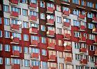 Mieszkania w wielkiej płycie schodzą na pniu. Chodzi nie tylko o cenę