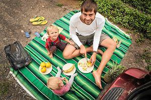 Blog miesiąca: rodzinabezgranic.pl