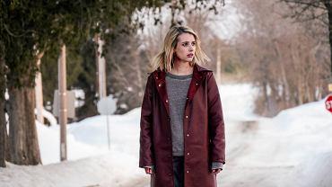 Emma Roberts: filmy. Sprawdź 6 tytułów, które są dowodem na to, że za znanym nazwiskiem kryje się talent aktorski