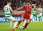 Robert Lewandowski i bycze dni Bayernu Monachium. Kiedy pokazać coś wielkiego, jeśli nie teraz?