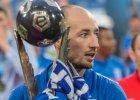 Godlewski: Legia daleko za Lechem!