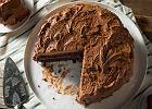 Ciasta przekładane z kremem - proste przepisy