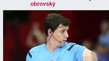 Jiri Novotny