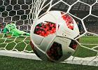 UEFA wybierze zastępczego gospodarza Euro 2020? Jest chętny kraj