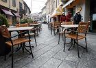 Codogno: miasteczko, które jako pierwsze wypowiedziało wojnę epidemii