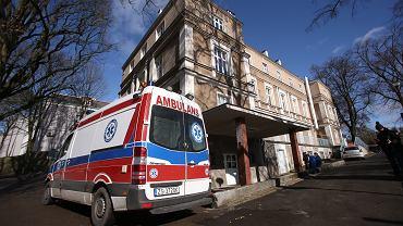 Akcja #gastropomaga w Szczecinie. Restauracje dostarczą lekarzom darmowe posiłki (zdjęcie ilustracyjne)