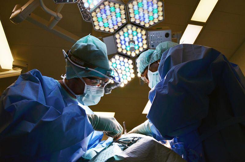 Lekarze będą musieli zapłacić odszkodowanie za swoją pomyłkę, fot. pixabaycom, zdjęcie ilustracyjne