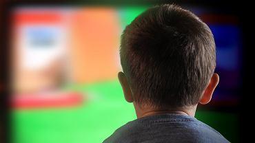Zakaz reklam w programach dla dzieci? KRRiT odpowiada na apel Rzecznika Praw Dziecka