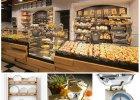 Co łączy piekarnię, miód, meble i akcesoria kuchenne? Smak tradycji!