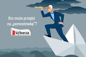 97526d13499b8d LISTA ZAWODÓW W SZCZEGÓLNYCH WARUNKACH - Aktualne wydarzenia z kraju ...