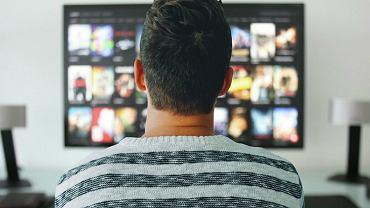 kino domowe projektory