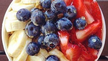 Dieta o ujemnym bilansie kalorycznym świetnie sprawdzi się jako detoks