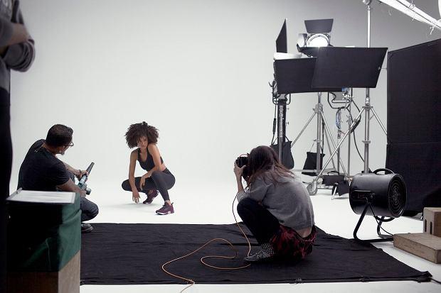 Inspirująca siła kobiet w nowej kampanii marki Reebok