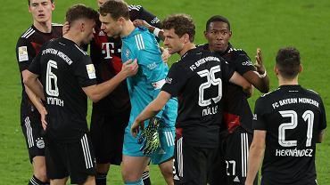 Bayern Monachium traci swoją gwiazdę. Filar zespołu nie przedłuży kontraktu