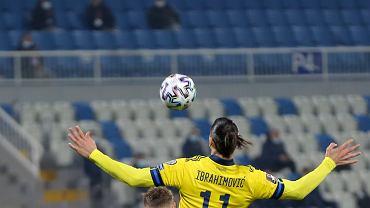 Skandal w Szwecji. Zlatan Ibrahimović miał zabić lwa i zabrać do domu jego skórę, czaszkę i szczękę