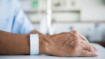 Przeciwciała monoklonalne - to jedna z szans dla chorych na raka.