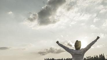 Psychoterapia humanistyczna - na czym polega?