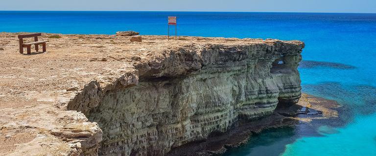 Cypr zapłaci za turystów, którzy zachorują na COVID-19 w trakcie wakacji