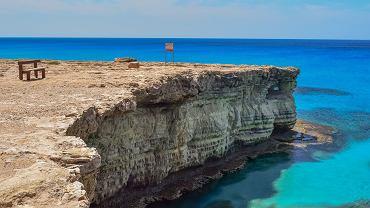 Cypr zapłaci za pobyt i leczenie turystów, którzy zachorują na COVID-19 w trakcie wakacji na wyspie