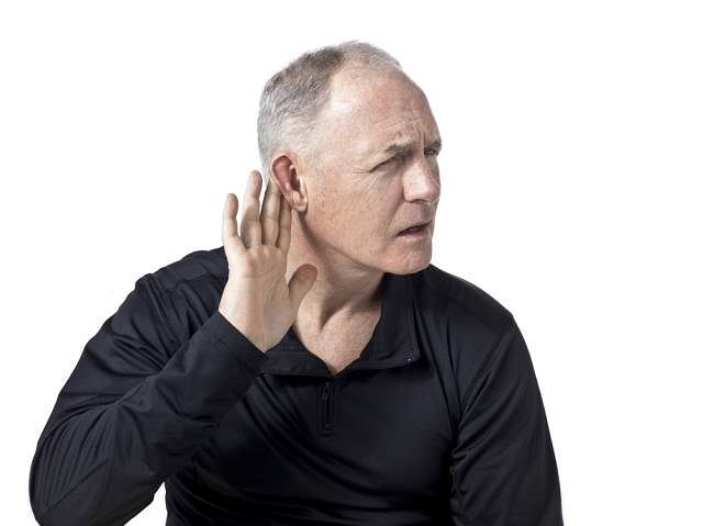 Szum w uszach, wrażliwość na wysokie dźwięki a nawet tymczasowa utrata słuchu najczęstsze objawy choroby Meniere'a