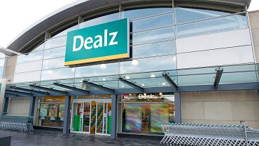 Dealz Ireland/Facebook
