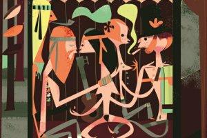 Ekonomia współdzielenia: kto zyska, a kto straci?
