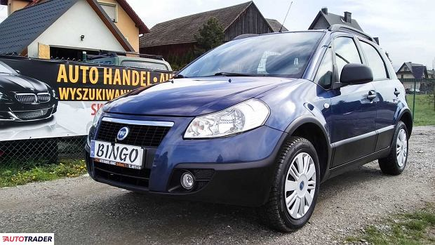 Stabilna sprzedaż samochodów osobowych w Polsce w pierwszej połowie roku