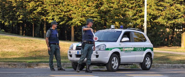 1,5 mln wniosków w sprawie polskich kierowców łamiących przepisy w UE