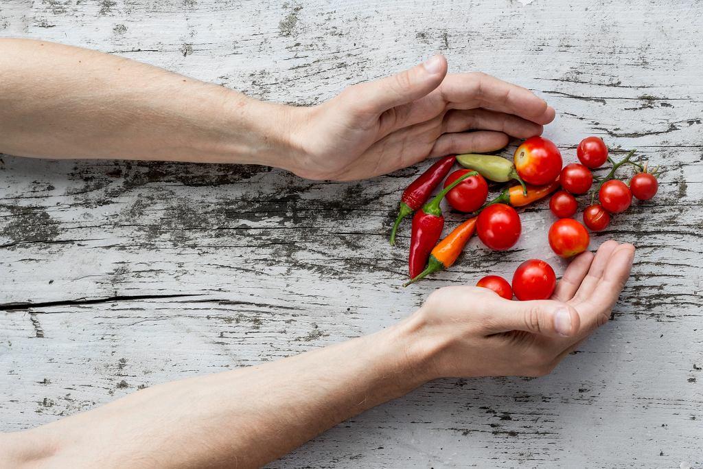 Ta Dieta Niweluje Ryzyko Wystapienia Chorob Sercowo Naczyniowych