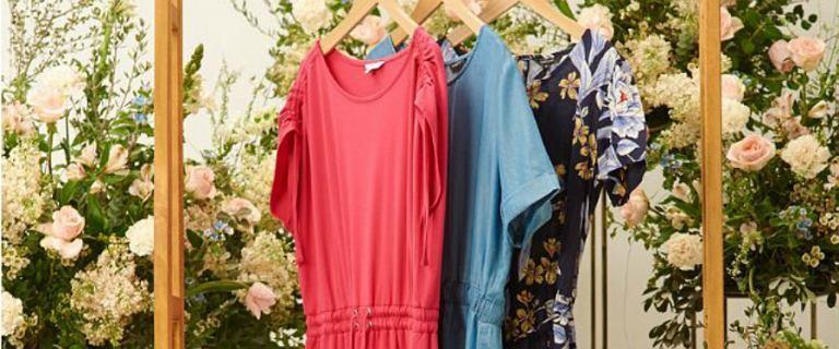 Wielka wyprzedaż Greenpoint! Sukienki, bluzki i spodnie. Ceny od 24.99 złotych!