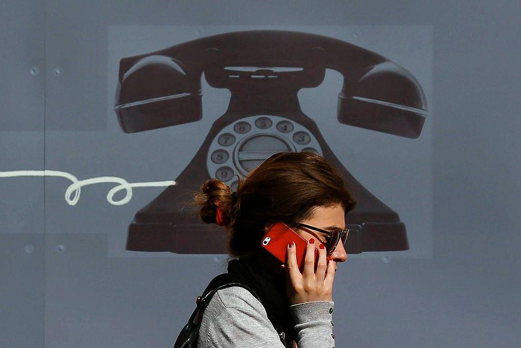 Parlament Europejski jest bliżej zniesienia roamingu.