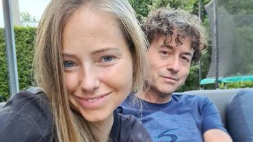 Agata Rubik, Piotr Rubik