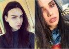 Siobhan Atwell to kolejna transpłciowa modelka, która podbija świat mody. Odniesie tak wielki sukces jak Andreja Pejić?