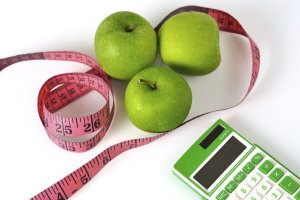 BMI - wskaźnik masy ciała. Jak go obliczyć?