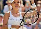 Radwańska zakończyła karierę. Gwiazdy sportu i eksperci gratulują sukcesów