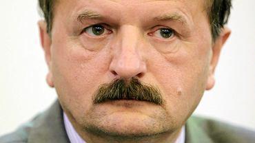Stanisław Gmitruk