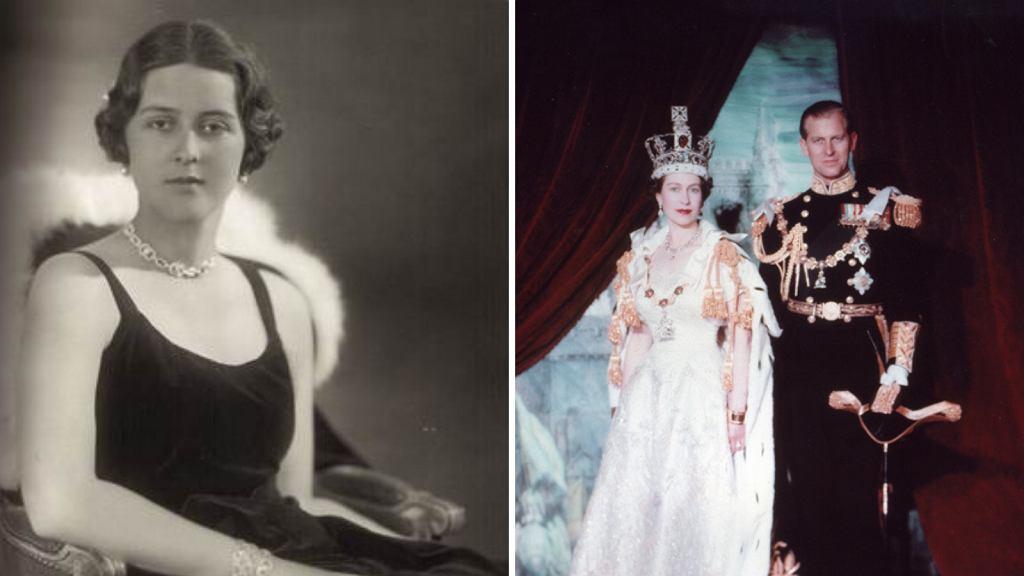 Księżna Cecylia zginęła tragicznie w katastrofie samolotu. Z jej śmiercią Filip nie mógł się długo pogodzić