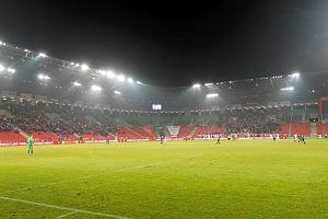 Właściciel Manchesteru City może przejąć polski klub