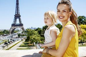 """Francuzki uwielbiają swoje """"mankamenty"""". Żeby pozwolić sobie na """"mniej"""" trzeba się o wiele więcej napracować"""