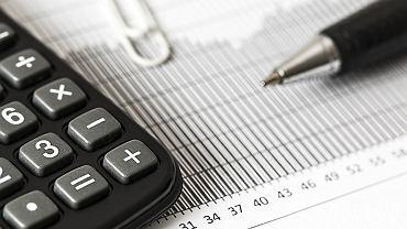 Podatek CIT od spółek komandytowych, może zaboleć startupy. Ale jest jeszcze czas na naprawę błędu