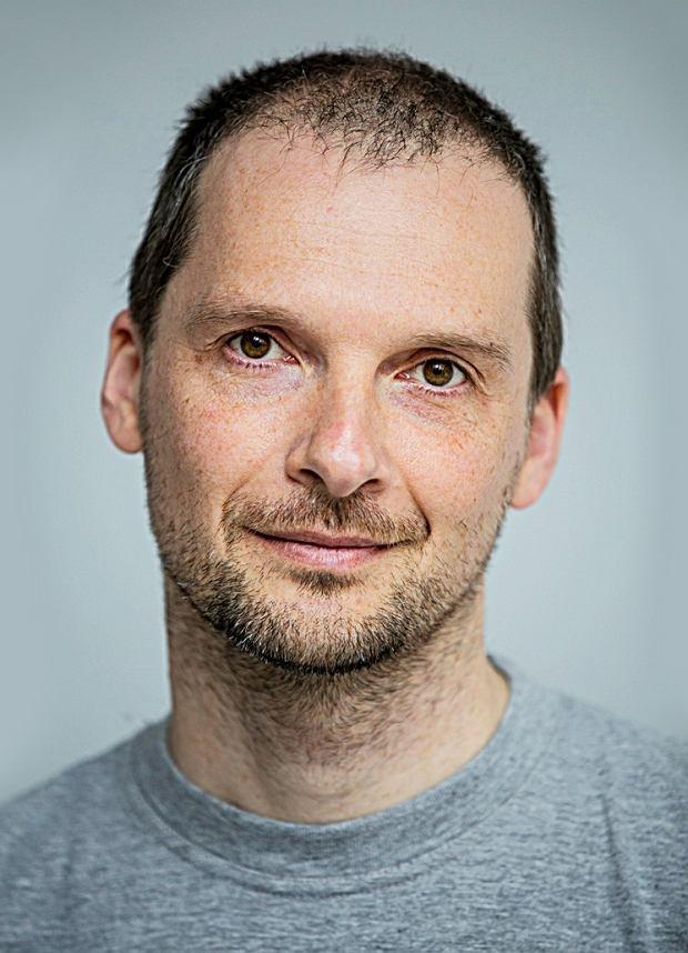 Piotr Wasylczuk