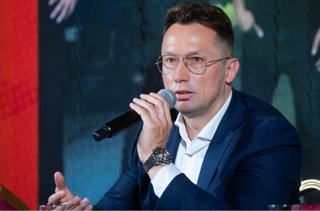 Suzuki kontynuuje współpracę z Koroną Kielce w kolejnym sezonie
