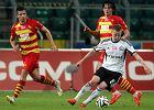 Włoskie życie Ondreja Dudy? Inter chce Słowaka, Legia chce 8 mln euro