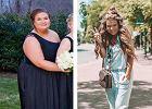 Droga do wymarzonej wagi. 28-latka zdradza szczegóły diety po operacji żołądka