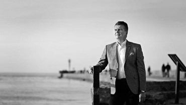Nie żyje burmistrz Ustki Jacek Graczyk