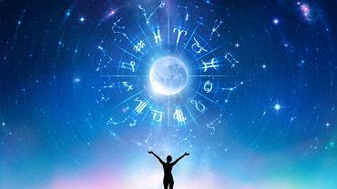 Horoskop: dowiedz się co cię dziś czeka